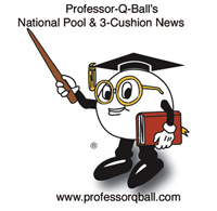 Professor Q-Ball